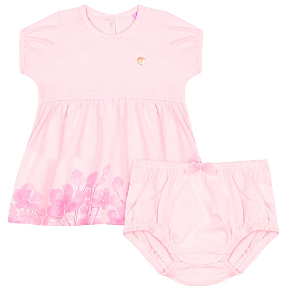JUN50140-A-moda-bebe-menina-vestido-calcinha-em-malha-flame-rosa-junkes-baby-no-bebefacil-loja-de-roupas-enxoval-e-acessorios-para-bebes