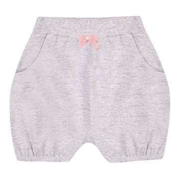 JUN50153-4-C-menina-bata-com-shorts-em-malha-flame-rosa-junkes-baby-no-bebefacil-loja-de-roupas-enxoval-e-acessorios-para-bebes