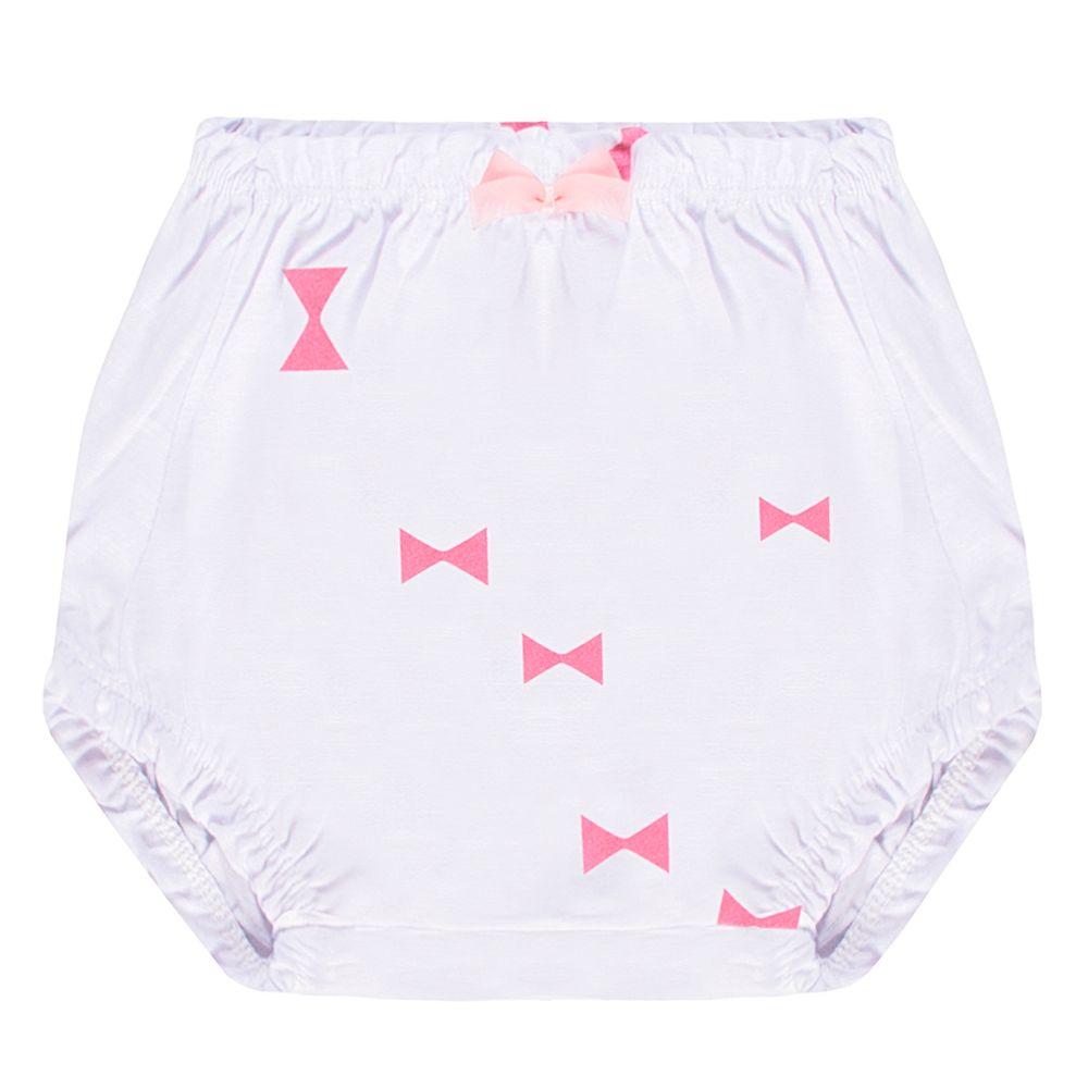 JUN50143-A-moda-bebe-menina-cobre-fralda-em-malha-branco-junkes-baby-no-bebefacil-loja-de-roupas-enxoval-e-acessorios-para-bebes