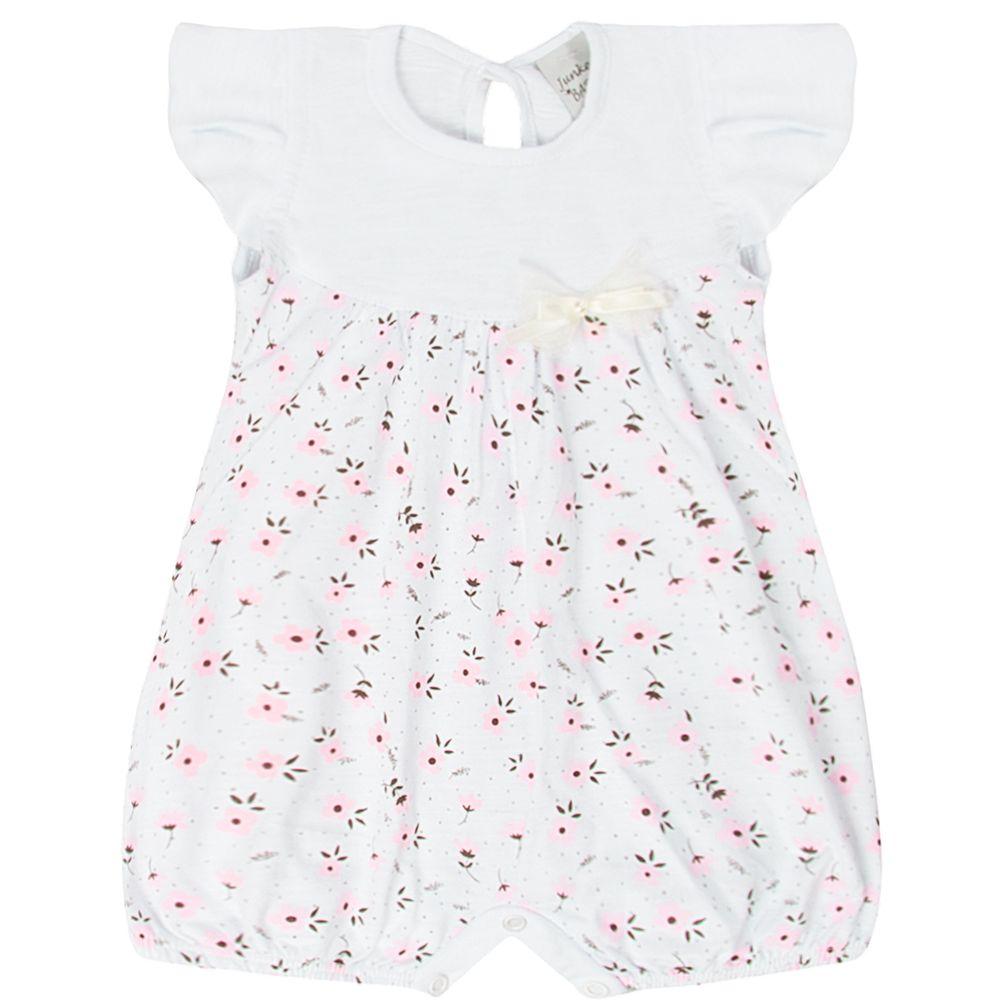 JUN50133-A-moda-bebe-menina-macacao-curto-em-malha-floral-junkes-baby-no-bebefacil-loja-de-roupas-enxoval-e-acessorios-para-bebes