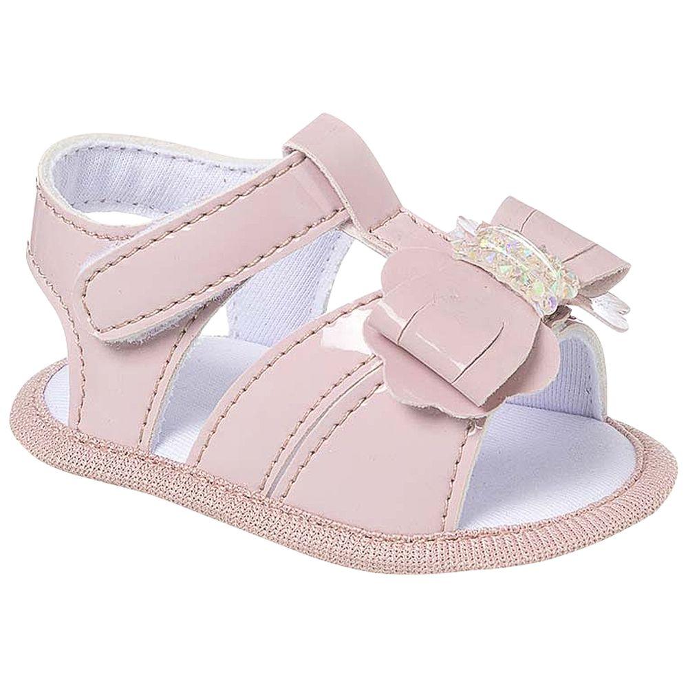 KB5311-169-A-sapatinhos-sandalia-bebe-menina-verniz-laco-nude-keto-baby-no-bebefacil-loja-de-roupas-enxoval-e-acessorios-para-bebes