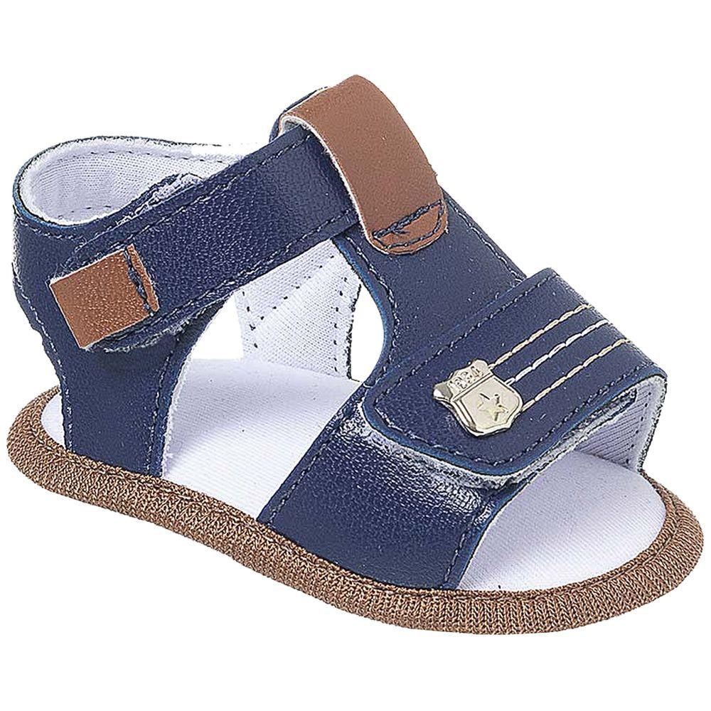 KB5330-44-A-sapatinhos-sandalia-bebe-menino-marinho-keto-baby-no-bebefacil-loja-de-roupas-enxoval-e-acessorios-para-bebes