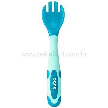 BUBA12618-B-Kit-Talher-Flexivel-e-Termossensivel-Azul-6m---Buba