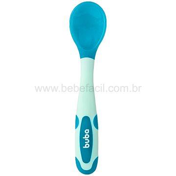 BUBA12618-D-Kit-Talher-Flexivel-e-Termossensivel-Azul-6m---Buba