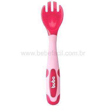 BUBA12617-B-Kit-Talher-Flexivel-e-Termossensivel-Rosa-6m---Buba