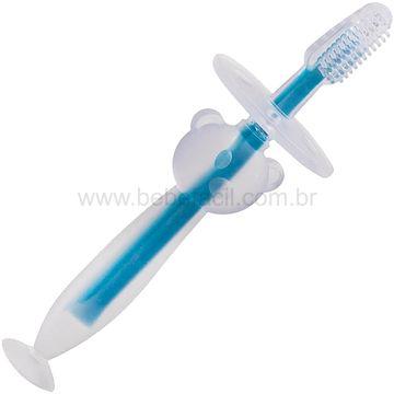 BUBA12628-C-Escova-Massageadora-de-Gengiva-em-Silicone-Baby-Azul-3m---Buba