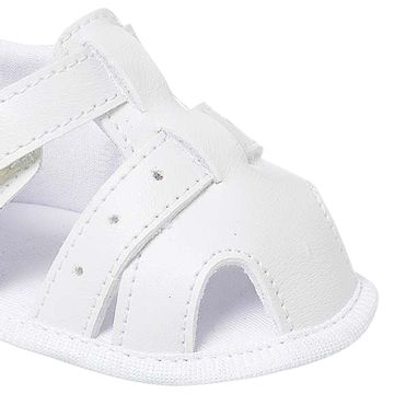 KB5334-45-B-sapatinhos-sandalia-bebe-menina-menino-branca-keto-baby-no-bebefacil-loja-de-roupas-enxoval-e-acessorios-para-bebes