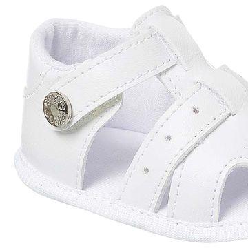 KB5334-45-C-sapatinhos-sandalia-bebe-menina-menino-branca-keto-baby-no-bebefacil-loja-de-roupas-enxoval-e-acessorios-para-bebes