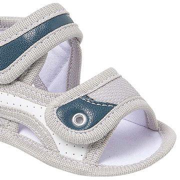 KB5336-182-B-sapatinhos-sandalia-bebe-menino-cinza-azul-keto-baby-no-bebefacil-loja-de-roupas-enxoval-e-acessorios-para-bebes