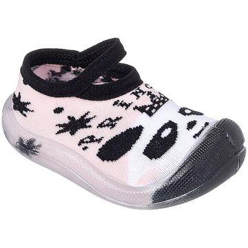 KB22036-210-A-sapatinhos-meia-com-sola-pandinha-rosa-keto-baby-no-bebefacil-loja-de-roupas-enxoval-e-acessorios-para-bebes