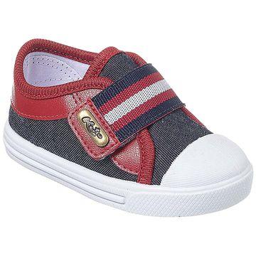 KB24021-40-A-sapatinhos-bebe-menino-gorgurao-jeans-vermelho-keto-baby-no-bebefacil-loja-de-roupas-enxoval-e-acessorios-para-bebes