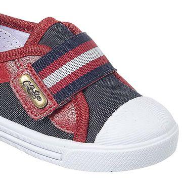 KB24021-40-B-sapatinhos-bebe-menino-gorgurao-jeans-vermelho-keto-baby-no-bebefacil-loja-de-roupas-enxoval-e-acessorios-para-bebes