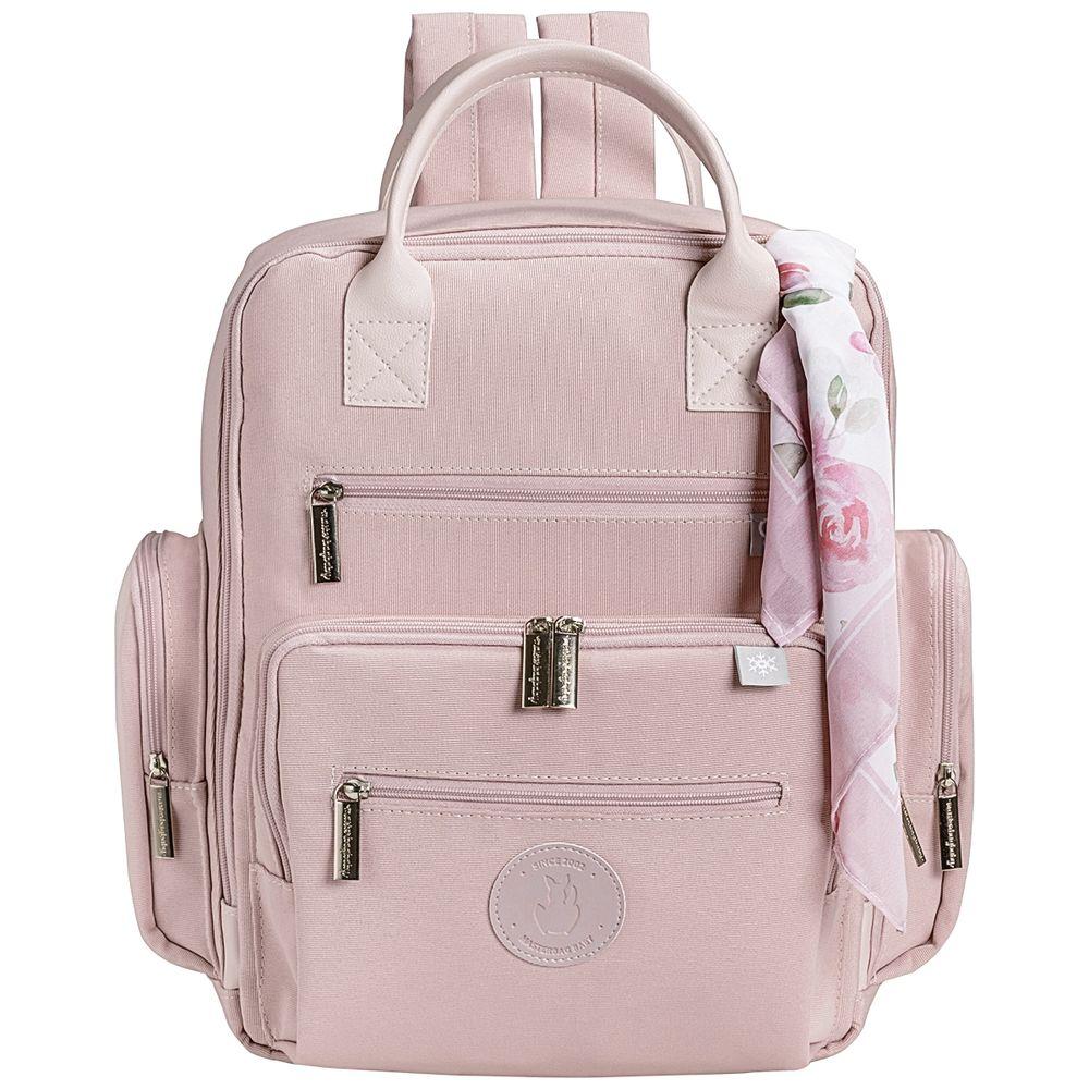 MB11FLO313.42-A-Mochila-Maternidade-Urban-Flora---Masterbag