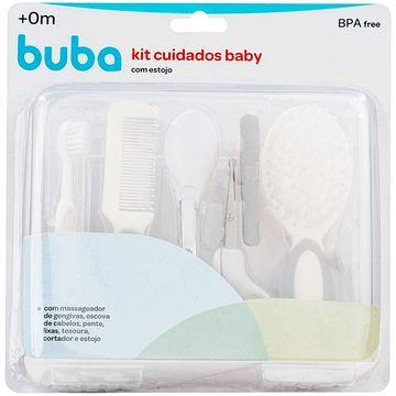 BUBA12741-A-Kit-Cuidados-com-Estojo-Baby-0m---Buba