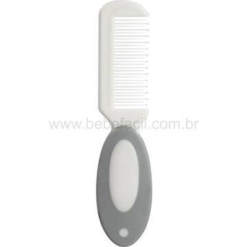 BUBA12741-D-Kit-Cuidados-com-Estojo-Baby-0m---Buba