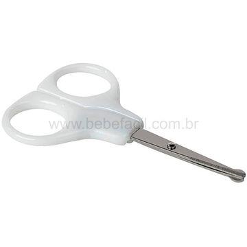 BUBA12741-F-Kit-Cuidados-com-Estojo-Baby-0m---Buba