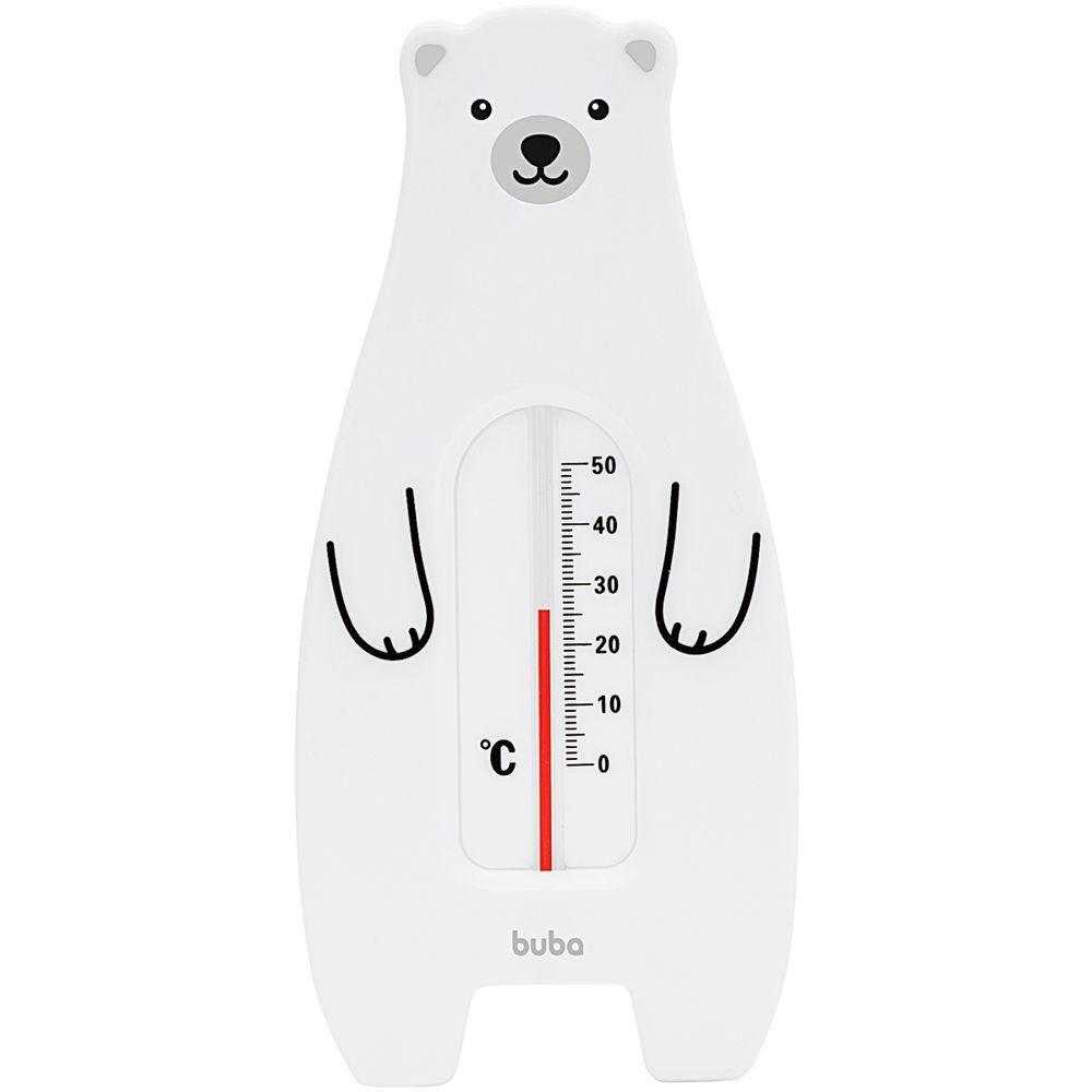 BUBA12646-A-Termometro-de-banho-Urso---Buba
