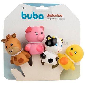 BUBA12719-G-Dedoches-Amiguinhos-da-Fazenda-3---Buba