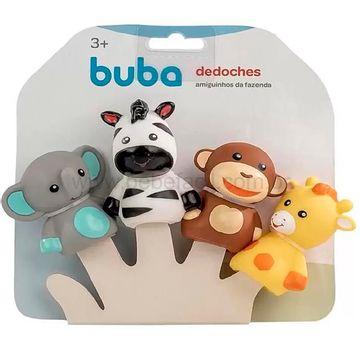 BUBA12720-G-Dedoches-Amiguinhos-da-Selva-3---Buba