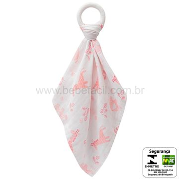 BUBA12609-B-Naninha-com-Mordedor-Argola-Rosa-3m---Buba