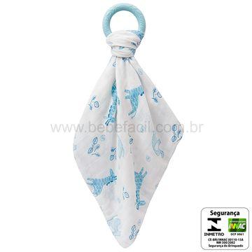 BUBA12608-B-Naninha-com-Mordedor-Argola-Azul-3m---Buba