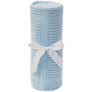 BUBA12610-A-Manta-para-bebe-em-tricot-Baby-Azul-3m---Buba