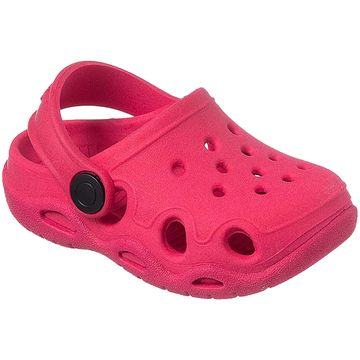 KB26001-2-A-sapatinhos-bebe-menina-sandalia-babuche-pink-keto-baby-no-bebefacil-loja-de-roupas-enxoval-e-acessorios-para-bebes
