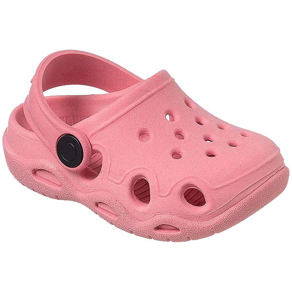 KB26001-7-A-sapatinhos-bebe-menina-sandalia-babuche-rosa-keto-baby-no-bebefacil-loja-de-roupas-enxoval-e-acessorios-para-bebes
