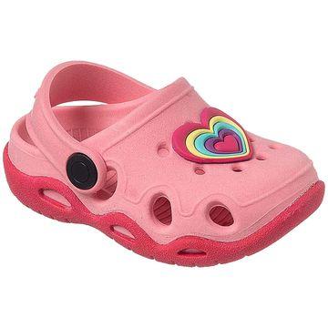 KB26002-26-A-sapatinhos-bebe-menina-sandalia-babuche-rosa-pink-coracao-keto-baby-no-bebefacil-loja-de-roupas-enxoval-e-acessorios-para-bebes