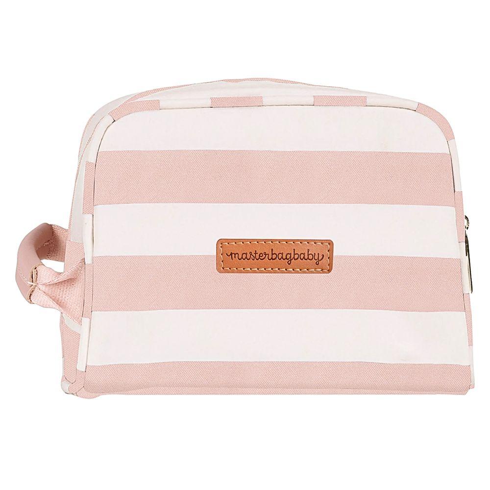 MB12BRR269-A-Necessaire-para-bebe-Brooklyn-Rosa---Masterbag