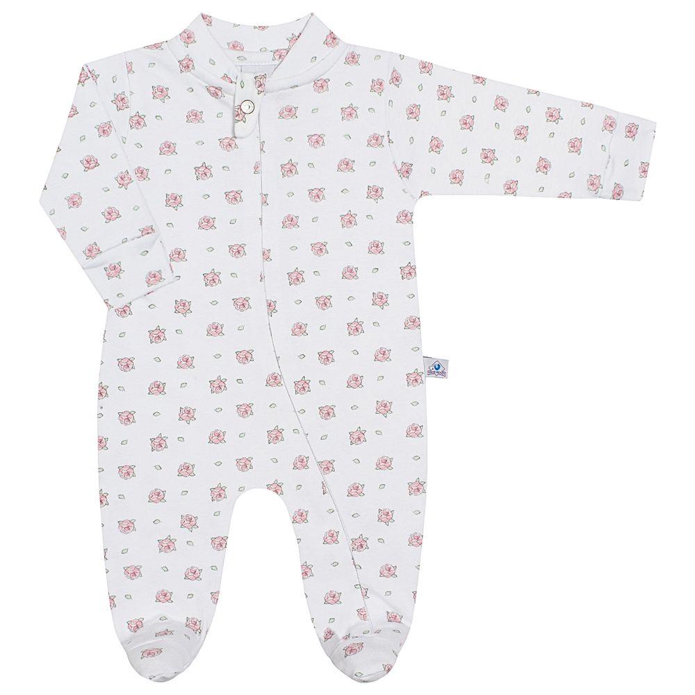 330014-S09-A-moda-bebe-menina-macacao-longo-ziper-algodao-egipcio-roses-mama-nenem-no-bebefacil-