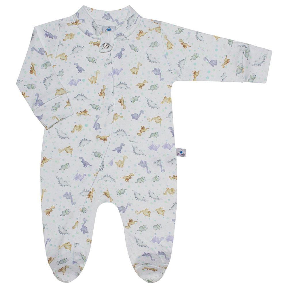 330014-S14-A-moda-bebe-menino-macacao-longo-ziper-algodao-egipcio-dino-mama-nenem-no-bebefacil-