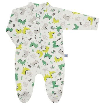 330101-ML07-A-moda-bebe-menino-macacao-longo-ziper-malha-dinossauros-mama-nenem-no-bebefacil-