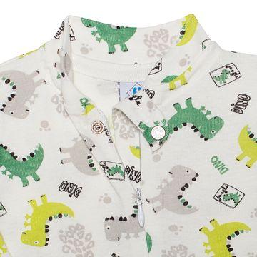 330101-ML07-B-moda-bebe-menino-macacao-longo-ziper-malha-dinossauros-mama-nenem-no-bebefacil-