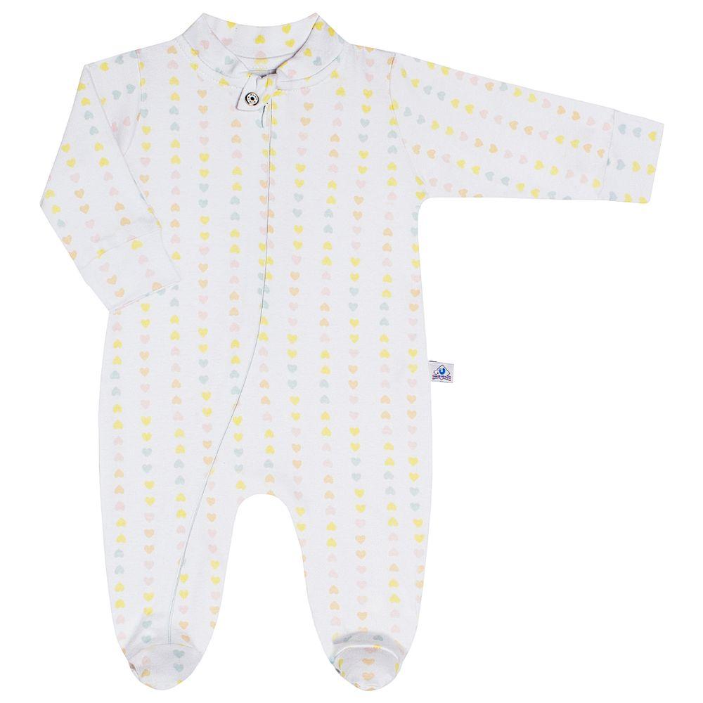 330014-S04-A1-moda-bebe-menina-macacao-longo-ziper-algodao-egipcio-coracoes-candy-mama-nenem-no-bebefacil-