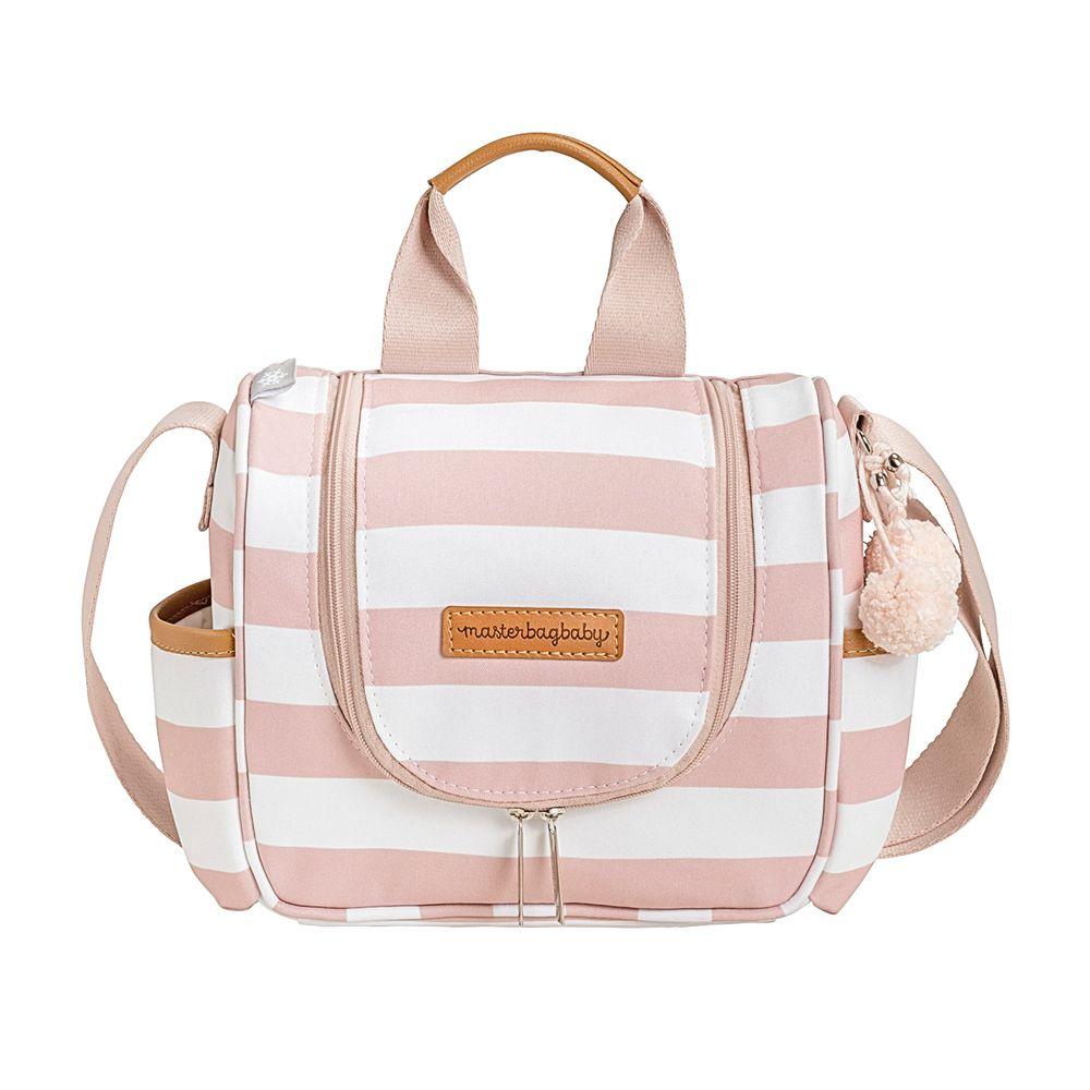 MB12BRR238-A-Frasqueira-Termica-para-bebe-Emy-Brooklyn-Rosa---Masterbag