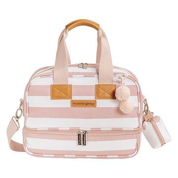 MB12BRR205-A-Bolsa-Termica-para-bebe-Vicky-Brooklyn-Rosa---Masterbag