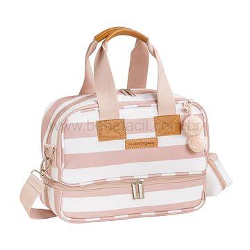 MB12BRR205-B-Bolsa-Termica-para-bebe-Vicky-Brooklyn-Rosa---Masterbag