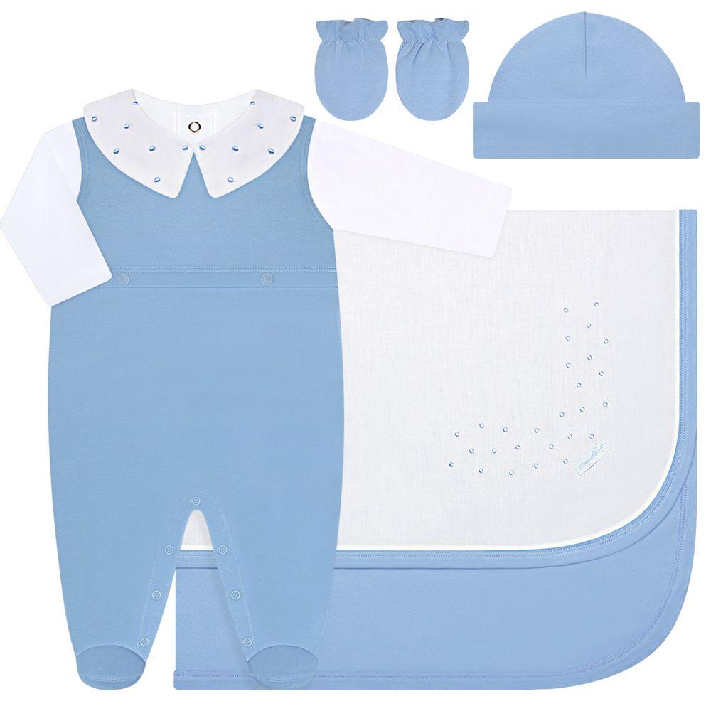 CQ20.054-03-A-moda-bebe-menino-saida-maternidade-poa-azul-coquelicot-no-bebefacil