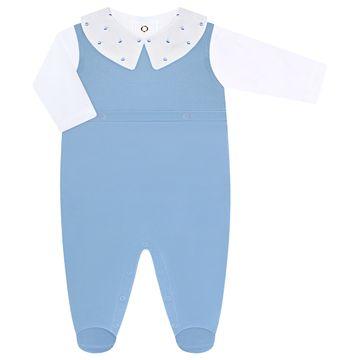 CQ20.054-03-B-moda-bebe-menino-saida-maternidade-poa-azul-coquelicot-no-bebefacil
