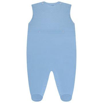 CQ20.054-03-C-moda-bebe-menino-saida-maternidade-poa-azul-coquelicot-no-bebefacil