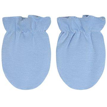 CQ20.054-03-F-moda-bebe-menino-saida-maternidade-poa-azul-coquelicot-no-bebefacil