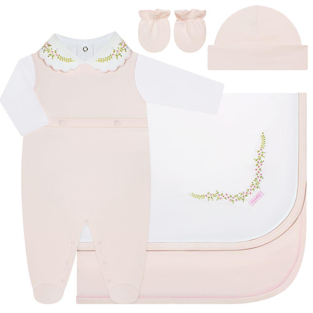 CQ20.054.02-A-moda-bebe-menina-saida-maternidade-flores-rosa-coquelicot-no-bebefacil