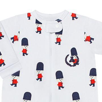 CQ20.097-147-C-moda-bebe-menino-pack-2-macacao-manga-longa-ziper-suedine-soldadinho-coquelicot-no-bebefacil-loja-de-roupas-enxoval-e-acessorios-para-bebes