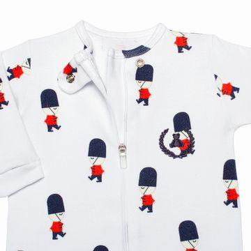 CQ20.097-147-D-moda-bebe-menino-pack-2-macacao-manga-longa-ziper-suedine-soldadinho-coquelicot-no-bebefacil-loja-de-roupas-enxoval-e-acessorios-para-bebes