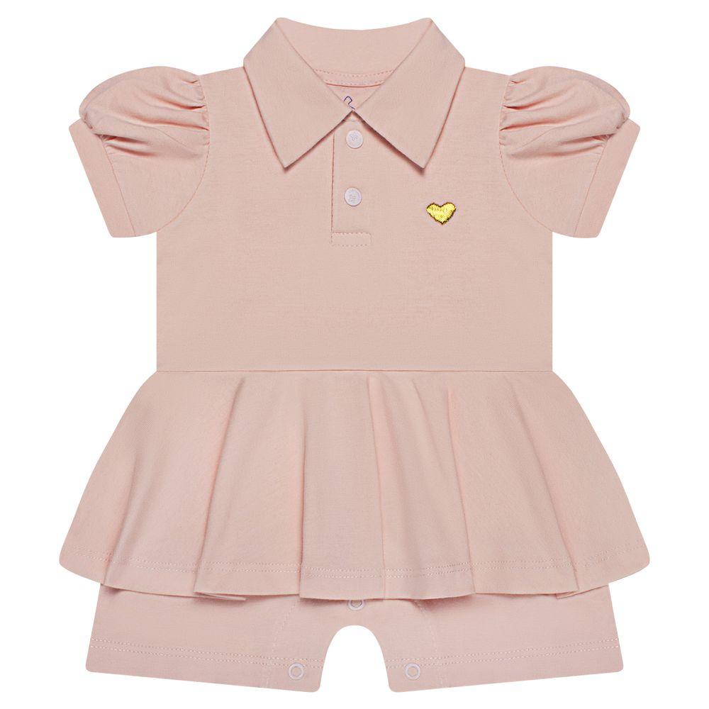 CQ20.132-27-moda-bebe-menina-macacao-curto-babadinhos-em-cotton-rose-coquelicot-no-bebefacil-loaj-de-roupas-para-bebes