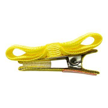 01219013013-C-moda-acessorios-bebe-menina-presilha-laco-amarela-roana-no-bebefacil