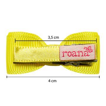 01219013013-D-moda-acessorios-bebe-menina-presilha-laco-amarela-roana-no-bebefacil