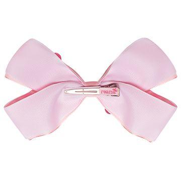 01219005307-B-moda-acessorios-menina-presilha-maxi-laco-pompom-rosa-roana-no-bebefacil