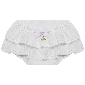 003590001001-A-moda-bebe-menina-calcinha-babadinhos-cambraia-renda-e-laco-branca-roana-no-bebefacil
